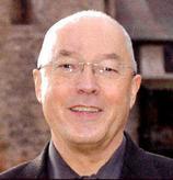 Vincent BILGER