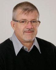 Charles BRODKORB