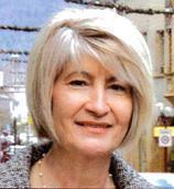 Marie GURAK