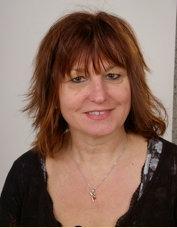 Sylvie KEMPF