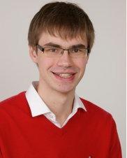 Charles SCHNEBELEN