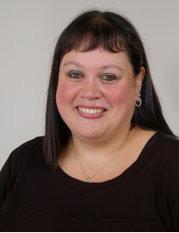 Valerie CALLIGARO