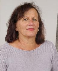 Michèle MARCHAL