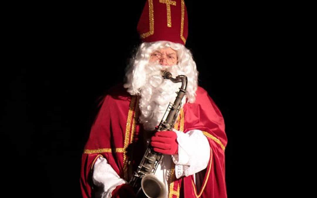 Concert de la Saint-Nicolas