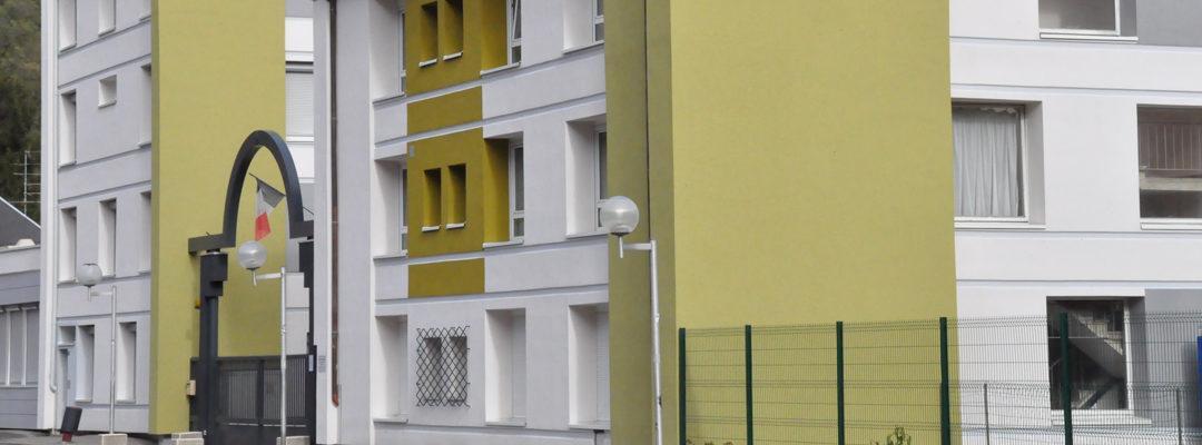 Journées Portes Ouvertes Lycée Pointet