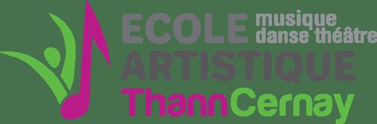 Offre d'emploi Ecole Artistique Thann-Cernay