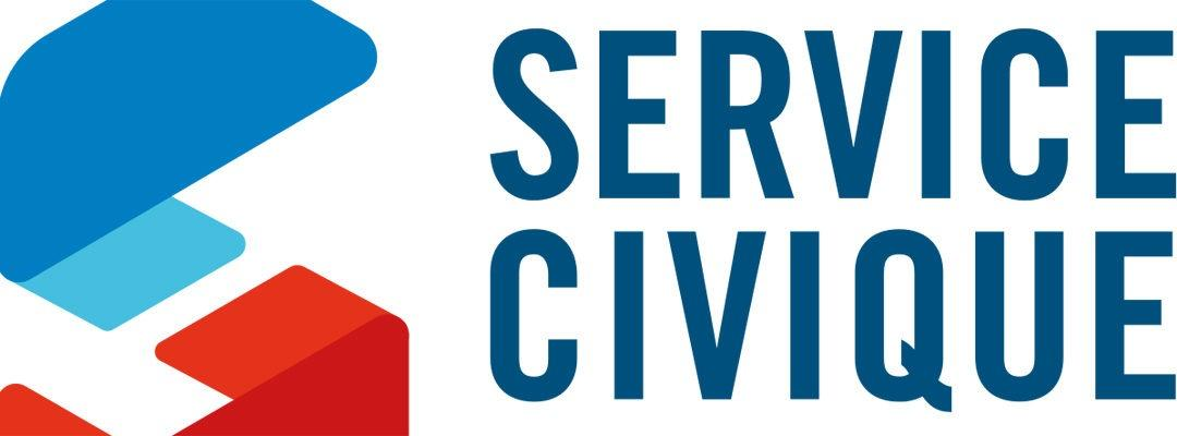 Offre d'emploi : service civique
