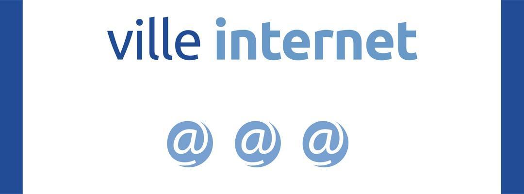 Label Villes Internet 2021